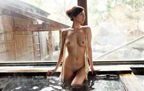 tatsumi052017.jpg