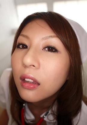 tatsumi052021.jpg
