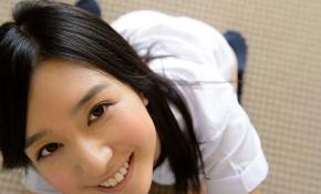 yoshikoga07.jpg