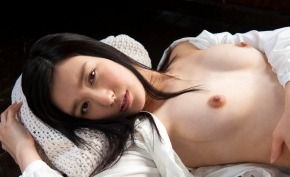 yoshikoga10.jpg