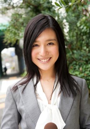 yoshikoga17.jpg
