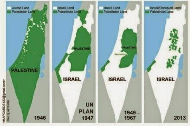Palestine (640x426)