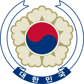 Emblem_of_South_Korea.png