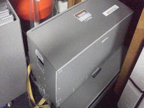 ひな壇収納箱2