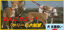 itabana3_20140526230701dcc.png