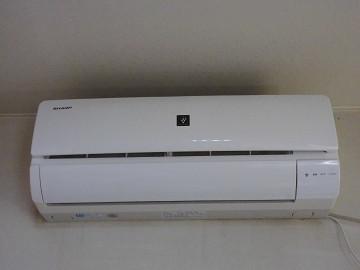 CIMG1835s.jpg