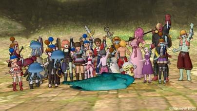 釣り全体1