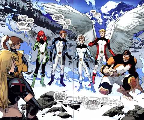 all_new_x-men_18.jpg