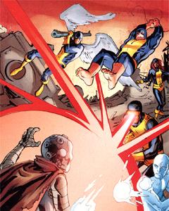 battle_of_atom_10_2.jpg