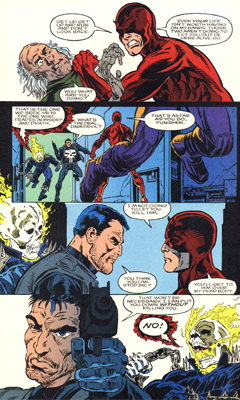 punisher_war_journal-58.jpg