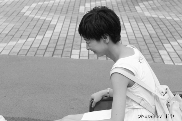 IMG_2487.jpg