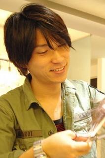 staff_5shima.jpg