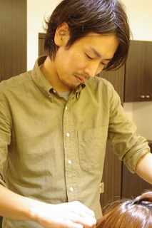staff_7funa.jpg