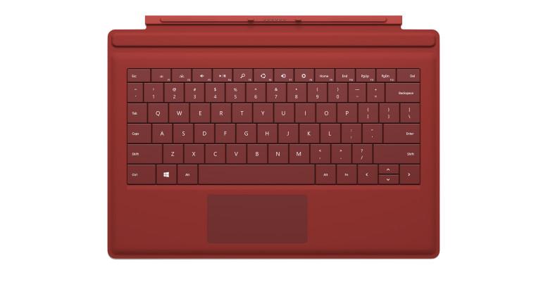 jp-MSJP-L-Surface-Cover-Red-RD2-00009-mnco.jpg