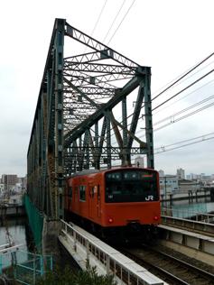 rie8042.jpg