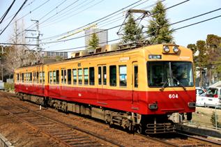 rie8085.jpg