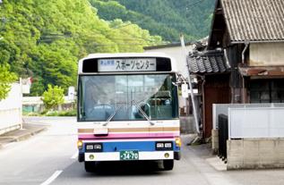 rie8392.jpg