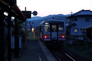 rie8464.jpg