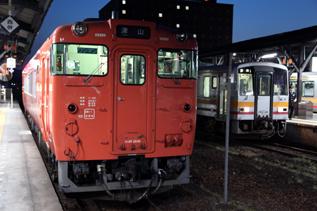 rie8472.jpg