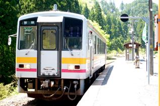 rie8478.jpg