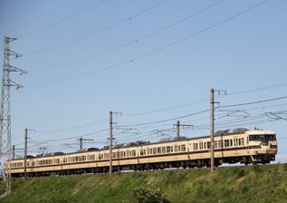 rie8532.jpg