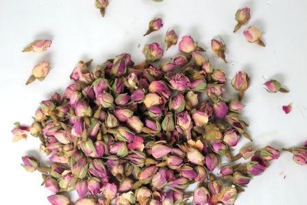 バラ紅茶1