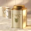 7161907缶