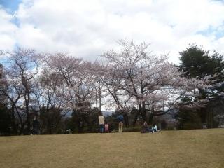 0423yamagataho11_20140424085915e66.jpg