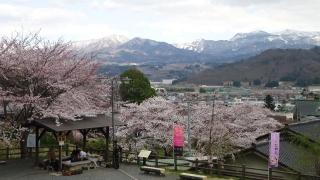 0423yamagataho14_201404240859494ed.jpg