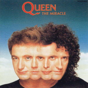 Queen16.jpg