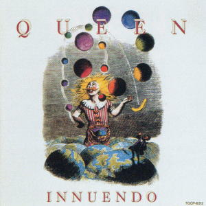 Queen17.jpg
