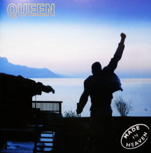 Queen19.jpg