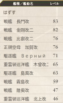 KanColle-140413-10413753.png