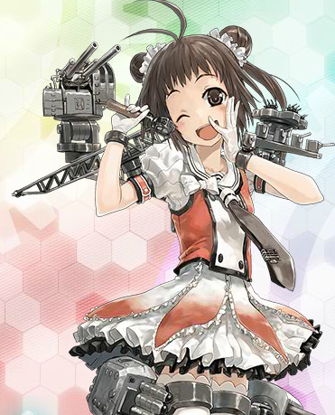 KanColle-140423-08384220.png