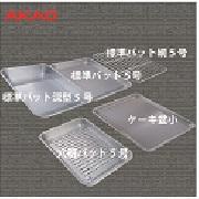 img_product_112973806352e8aaea601da[1]