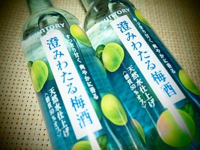 P3300170~梅酒2