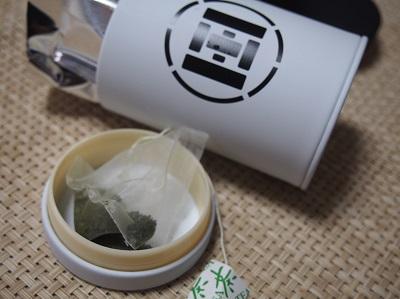 P7252119―お茶2