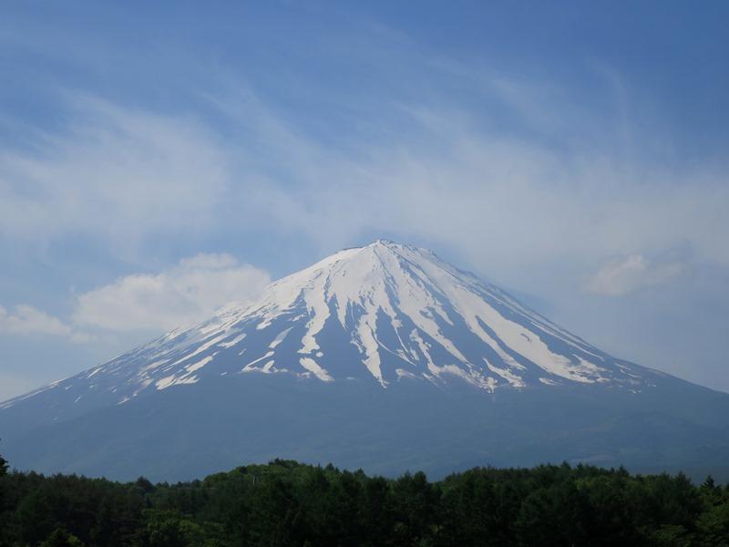 富士山1140530