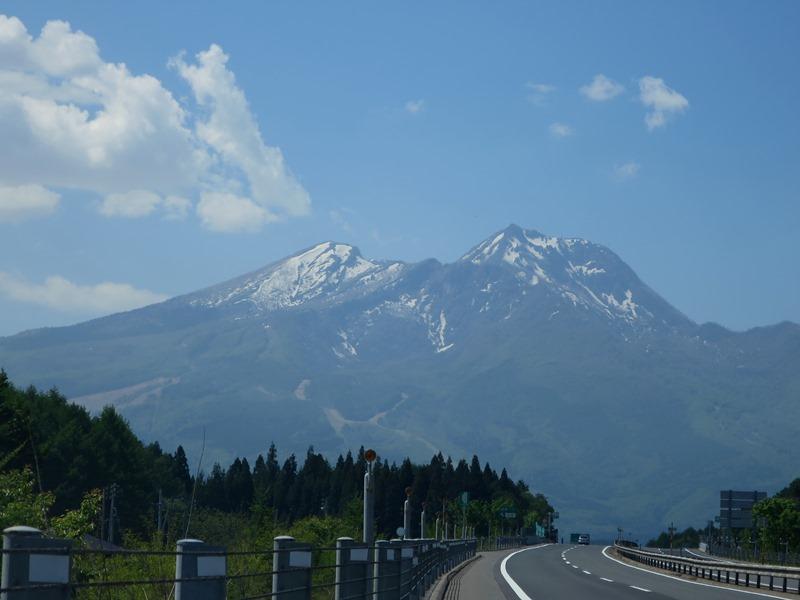 妙高山1140528