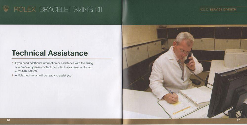 10Bracelet_Sizing_Booklet_Page_11.jpg