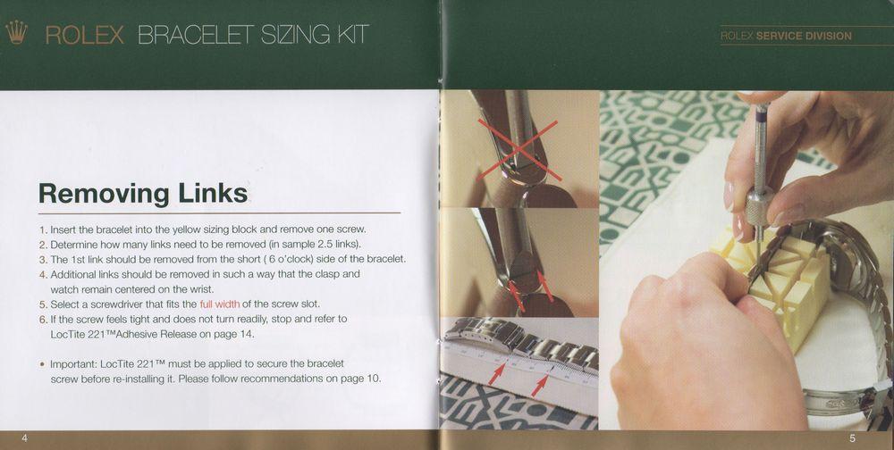 5Bracelet_Sizing_Booklet_Page_05.jpg