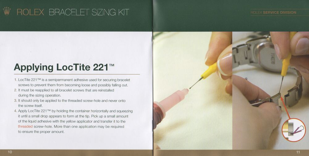 7Bracelet_Sizing_Booklet_Page_08.jpg