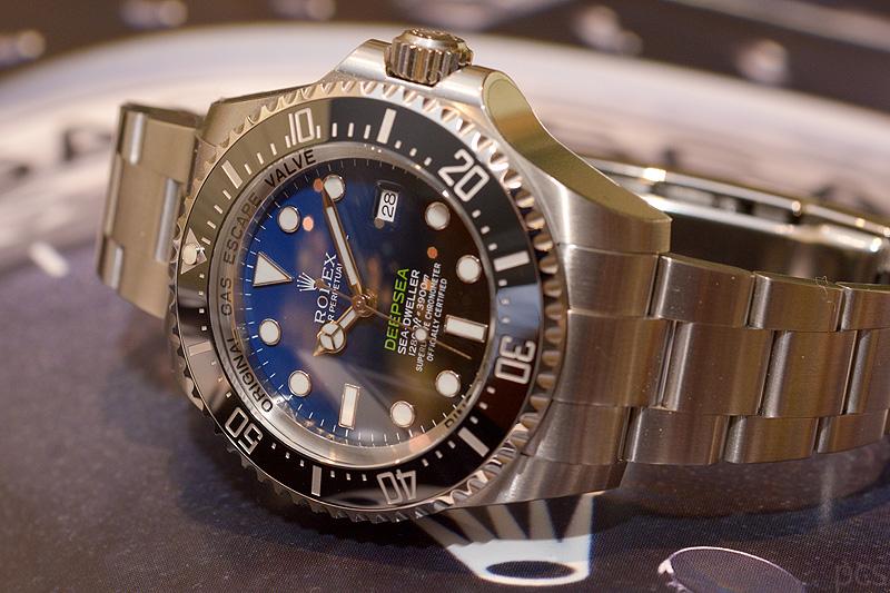 Rolex-Deepsea-16660-D-Blue_7072454.jpg
