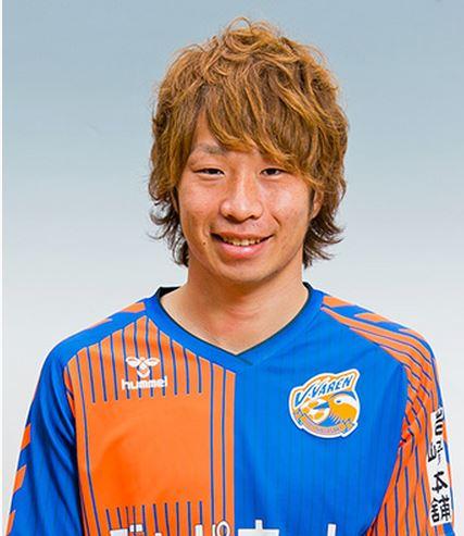 yamada20140502.jpg