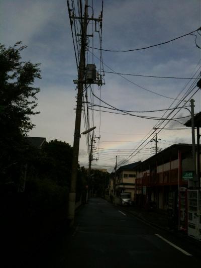 140522rainbow.jpg