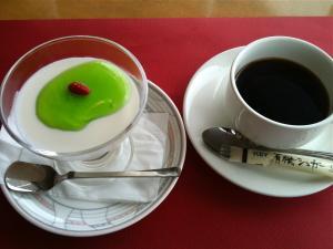 140610coffee.jpg