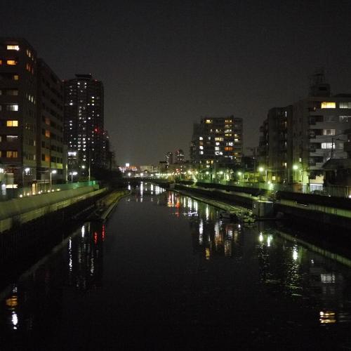 20140316_4s.jpg