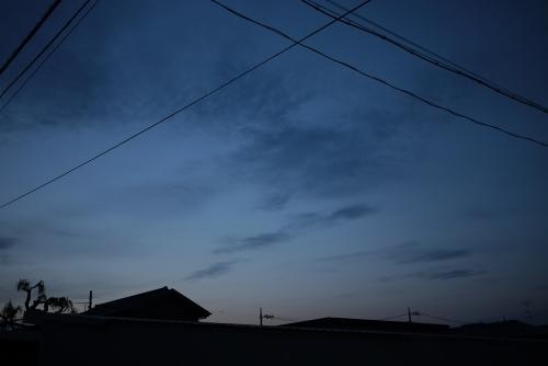 20140504_s3.jpg