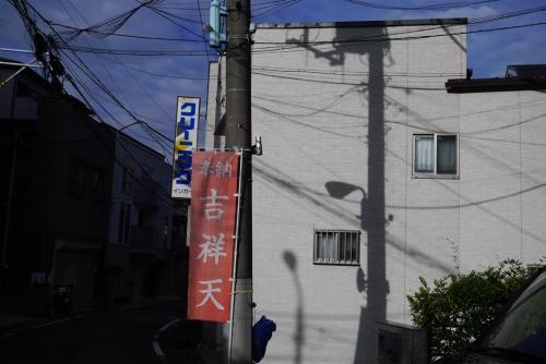 20140817_12.jpg