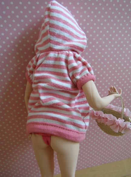 Pink Parker2